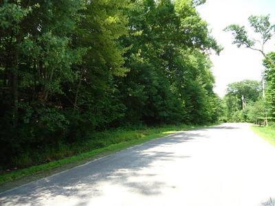 Middletown Residential Lots & Land For Sale: Tbd Otis Road