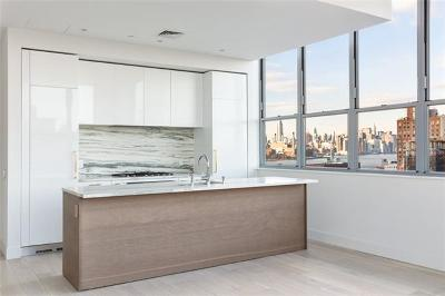 Brooklyn Condo/Townhouse For Sale: 338 Berry Street #6F