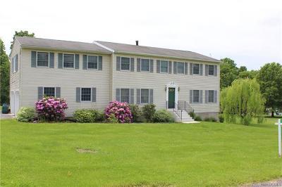 Rock Tavern Single Family Home For Sale: 7 Wayland Way