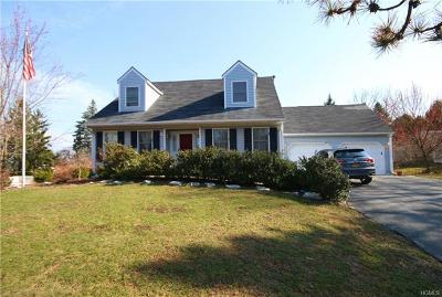 Middletown Single Family Home For Sale: 30 Macintosh Drive