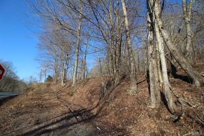 Roscoe Residential Lots & Land For Sale: Wegman Road