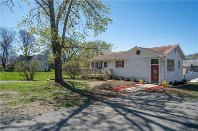 Westchester County Single Family Home For Sale: 234 South 11th Avenue