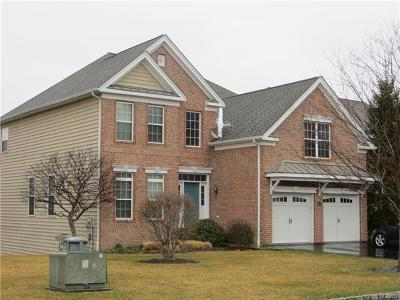 Dutchess County Condo/Townhouse For Sale: 625 Creekside Lane
