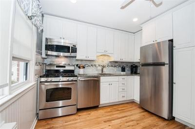 Eastchester Co-Operative For Sale: 22 Leewood Circle #4L