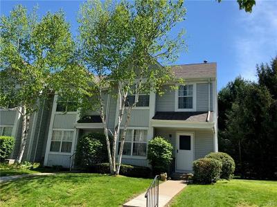 Cortlandt Manor Single Family Home For Sale: 11 Clara Court