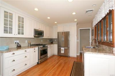 Putnam County Single Family Home For Sale: 43 Lakeview Road