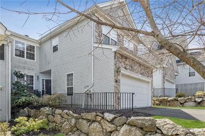 Tuxedo Park Single Family Home For Sale: 38 Mulberry Drive