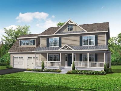 New Windsor Single Family Home For Sale: 83 Debra Lane