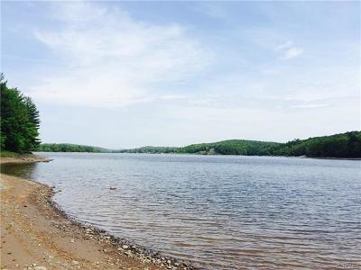 White Lake Residential Lots & Land For Sale: Lot 29 Woodstone Trail