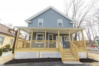 Cornwall Single Family Home For Sale: 157 Main Street