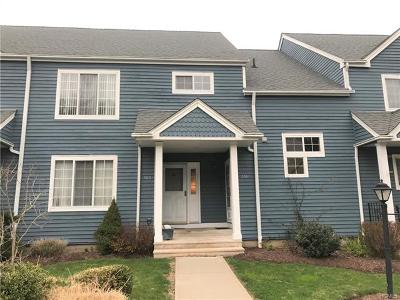 Putnam County Condo/Townhouse For Sale: 504 Somerset Knoll
