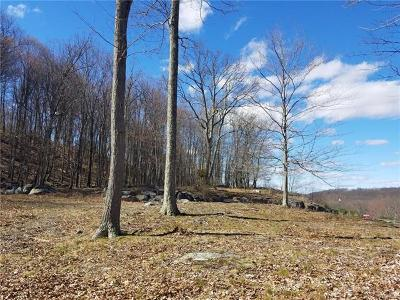 Monroe Residential Lots & Land For Sale: 66 Ralphie Lane