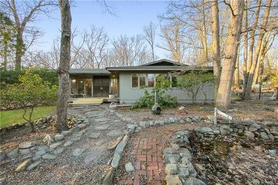 Pomona Single Family Home For Sale: 3 Linden Court