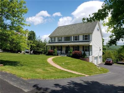 Highland Single Family Home For Sale: 18 Vanderbilt Drive