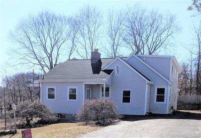 Hawthorne Rental For Rent: 90 Broad Street