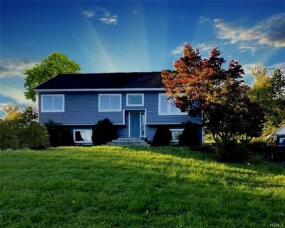 Highland Single Family Home For Sale: 5 Spruce Drive