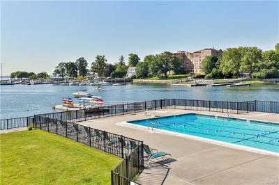 Mamaroneck Single Family Home For Sale: 742 Soundview Drive