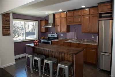 Cornwall Single Family Home For Sale: 92 Boulevard