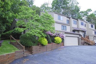 Highland Single Family Home For Sale: 9 Cherry Court