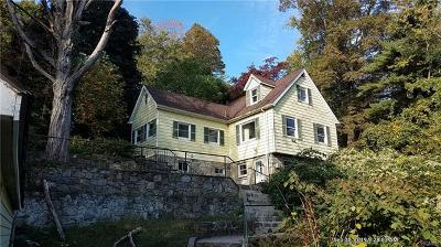 Putnam County Single Family Home For Sale: 789 Route 52