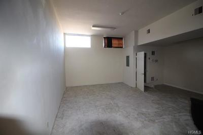 Monticello Rental For Rent: 457 Broadway