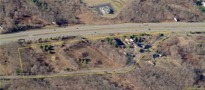 Middletown Residential Lots & Land For Sale: 111 Weld Road