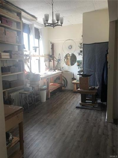 Rental For Rent: 55 Hudson Avenue #2S