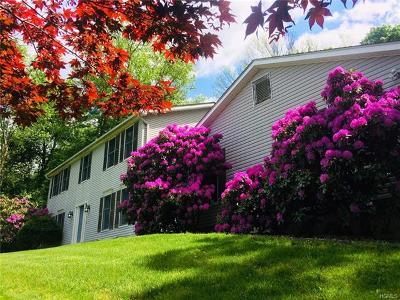 Putnam County Single Family Home For Sale: 31 Jennifer Lane