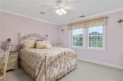 Lagrangeville Single Family Home For Sale: 74 Cunningham Drive