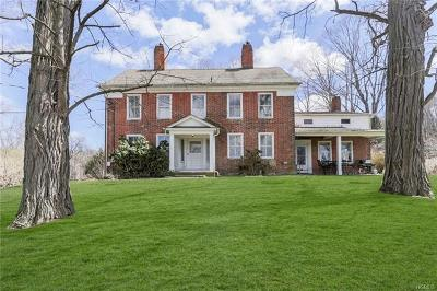 Brewster Single Family Home For Sale: 2 Sherwood Hill Road