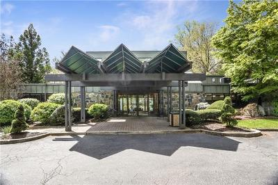 Scarsdale Co-Operative For Sale: 2 Fountain Lane #2H