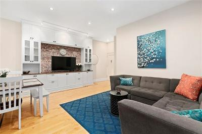 Brooklyn Condo/Townhouse For Sale: 882 Union Street #2B