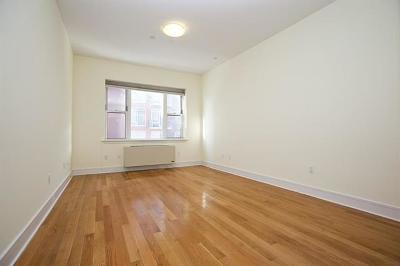 Condo/Townhouse For Sale: 41-26 27th Street #5D