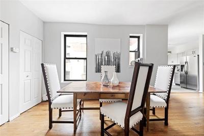 Brooklyn Condo/Townhouse For Sale: 2112 Dorchester Road #4G