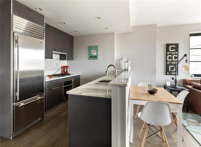 Brooklyn Condo/Townhouse For Sale: 527 Court Street #5B