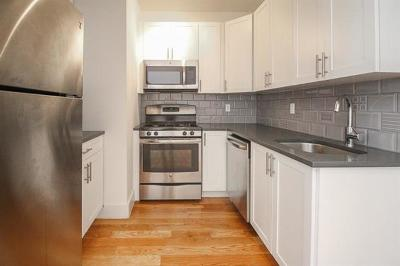 Brooklyn Multi Family 2-4 For Sale: 194 Stuyvesant Avenue