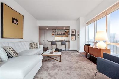 New York Condo/Townhouse For Sale: 350 West 42nd Street #51e
