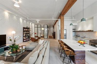 Brooklyn Condo/Townhouse For Sale: 85 North 3rd Street #413