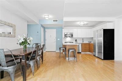 Brooklyn Condo/Townhouse For Sale: 133 Water Street #10C