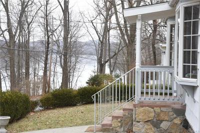 Putnam County Single Family Home For Sale: 36 Lee Avenue
