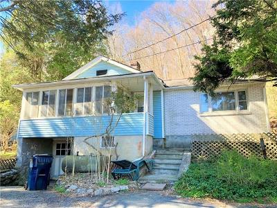 Putnam County Multi Family 2-4 For Sale: 71 Drewville Road