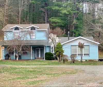 Pond Eddy NY Single Family Home For Sale: $279,900