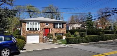 Yonkers Multi Family 2-4 For Sale: 59 Midland Terrace
