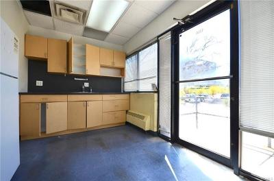 Commercial For Sale: 970 North Broadway #111B