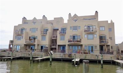 Rockland County Condo/Townhouse For Sale: 2 Burd Street #3102