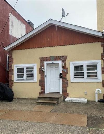 Mount Vernon Single Family Home For Sale: 543 North Terrace Avenue