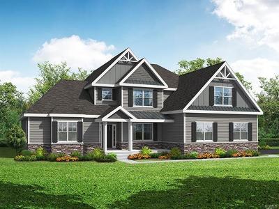 New Windsor Single Family Home For Sale: 99 Debra Lane