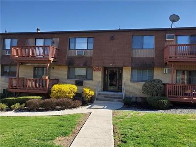 Rockland County Condo/Townhouse For Sale: 312 Richard Court