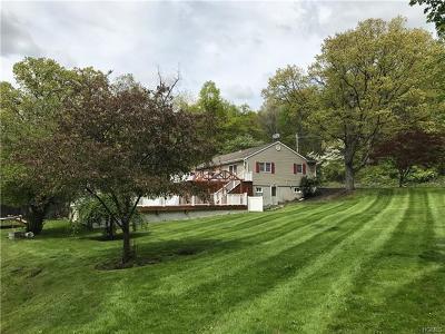 New Windsor Single Family Home For Sale: 761 Jackson Avenue