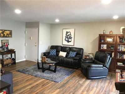Dutchess County Condo/Townhouse For Sale: 40 Scarborough Lane #B